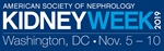 DOPPS to present at American Society of Nephrology Kidney Week 2019