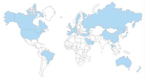 Our Stus Zeland On World Map Saudi Arabia on syria on world map, kuwait on world map, iraq on world map, india on world map, eritrea on world map, cuba on world map, mexico world map, egypt on world map, middle east map, united states on world map, brunel on world map, saudi arabia map outline, japan on world map, nigeria on world map, iran on world map, africa on world map, turkey on world map, china on world map, afghanistan map,